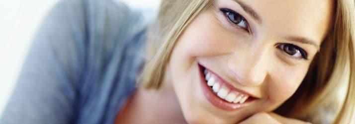 Chiropractic Winnipeg MB Receptionists Smiling