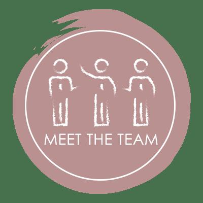 Chiropractic Winnipeg MB Meet The Team