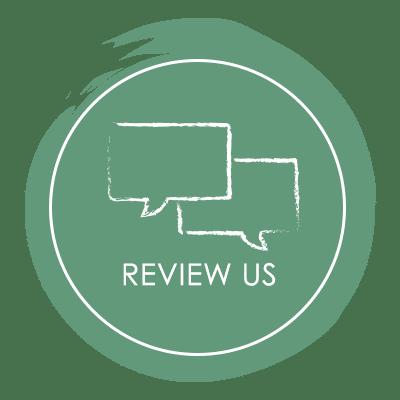 Chiropractic Winnipeg MB Review Us